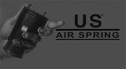 US Air Spring