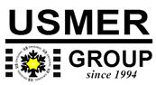 US Group